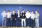 한화생명 드림플러스 63, 3기 성과발표회 개최