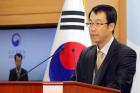 정부, '연 20조원 시장' 사행산업 규제 강화한다