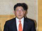 '통행세' 혐의 효성家 측근 영장심사 연기