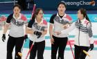 [평창올림픽] 오늘의 경기(21일)