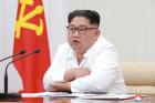 """""""북, 풍계리 핵실험장 폐기 예정대로 진행할 듯"""""""