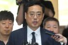 檢 '태블릿PC 조작설 유포' 변희재 구속기소