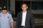 드루킹 특검 첫 구속영장 기각…수사 차질 불가피