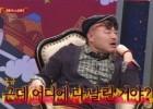 """""""연예인 다 죽인 사람 강호동 싫다"""" 충격 발언 이유는?"""