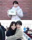 <리치맨> 황영희, 오늘 9일 첫 방송을 기대해
