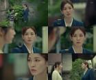 SBS <시크릿 마더> 김소연, 톡 쏘는 사이다 발언으로 무장한 걸크러쉬 매력