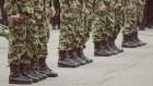 군사주의에 저항하는 사람들