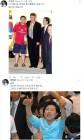 """박홍근 """"김윤옥 여사 특활비 키맨 김희중에게 확보한 내용"""" 주진우 기자 말이 맞았다"""