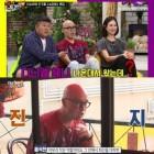 홍석천,'해피투게더3', 웹 예능 '지금 홍식당으로 알바갑니다' 통해 좋은 사장님 이미지 개선