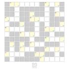 기명균의 낱말퍼즐