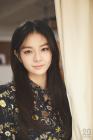 표지모델 동국대 연극학부 16 김명지