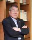 [CEO 라이벌 열전] '빨간펜 회장' 교원 장평순 vs '눈높이 대표' 대교 박수완