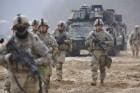전시(戰時)작전통제권은 민족적 자존심 문제가 아니다   - NATO도 창설 이래 미군(美軍) 대장이 계속 사령관 맡아… 유럽인들, 자존심보다 안보 택해