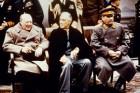 공산당 선언, 얄타 회담, 러일전쟁, 2・12 총선, 대구지하철 방화…   지평리 전투에서 미군과 프랑스군이 대한민국을 구하다