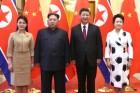 시진핑이 김정은을 중국으로 부른 까닭은?  시진핑, 김정은에게 '체제 보장' 전제로 한 비핵화 요구했을 듯