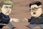 사상 첫 美·北 정상회담이 성사된 진짜 이유는?