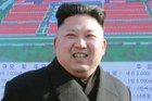 정보 당국이 분석한 '북한판 태자당' 관련 문건 | 對北 제재 해제 후 흘러들어갈 막대한 민간 자금, 김정은과 '북한판 태자당' 주머니로 들어갈 가능성 커