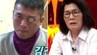 엄마 '뒷목'잡게 하는 쉰건모의 역대급 '소주 사랑' 시리즈 8