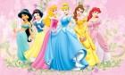 시대별 여성 캐릭터 변화로 알아보는 디즈니 작품 '변천사'