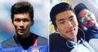 '북한 호날두'로 불리며 이탈리아 리그서 활약 중인 한광성