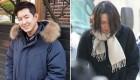 '땅콩회항' 조현아 갑질 후 화장실·좌석 청소 업무로 밀려난 박창진 근황