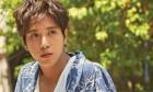 편법 입학 논란 속 '콘서트 강행'한 정용화…기자 공개는 취소