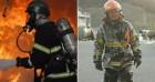 소방관에게 여름보다 '한겨울' 화재 진압이 어려운 이유