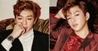 '워너원' 강다니엘, 아이돌 멤버 다 제치고 '6개월 연속' 개인 브랜드평판 1위