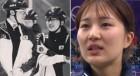 인터뷰서 16년지기 절친 '故 노진규' 언급하며 눈물 흘린 박승희 (영상)