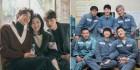 설 연휴 기간에 몰아보기 딱 좋은 '명작' 한국 드라마 BEST 10
