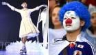 일본이 '평창 올림픽' 망치려고 '어그로' 끈 6가지