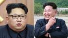 북한 지도자 중 처음으로 한국 방문하는 김정은의 '비밀' 10가지