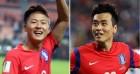 축구팬 사이에서 '이동국'을 월드컵에 데려가야 한다는 말이 나오는 이유