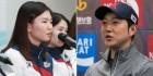 중국간 폭행 코치 국제대회서 만날까봐 벌벌 떨며 일주일 잠 못 잔 심석희