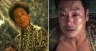 마약 조직 박살내려 '광란의 추격전' 펼치는 영화 '독전' 6일 연속 박스오피스 1위