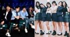 인기 아이돌 학교 찾아와 깜짝 콘서트 열어주는 '스쿨어택' 6월 첫방송