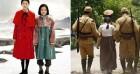 가슴 아픈 역사에 보는 내내 '눈물·콧물' 쏟는 '위안부' 소재 영화 6편