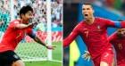 단 두 경기만 남겨둔 러시아 월드컵서 전 세계 축구팬 놀라게 한 베스트 골 8