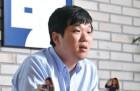 """'다방' 한유순 ㈜스테이션3 대표, """"업계 처음 LH와 '행복주택' 정보 제공"""""""
