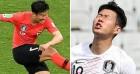 월드컵 이후 제대로 쉬지도 못하고 '살인적 스케줄' 소화하고 있는 손흥민