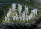 올해 재건축 시장, 대형브랜드 인기 이어진다