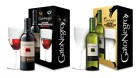 '혼술족' 겨냥 와인 시장, 용량 줄이고 가격 낮췄더니 매출이…