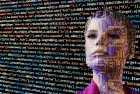 "[AI 열풍] ②재계 ""인공지능에 그룹 미래 걸렸다"" 투자·개발 '총력전'"