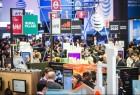 MWC 2018 개막 눈앞, 전 세계 IT기업 총 출동