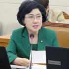최도자 의원, 간호사 자살 이끈 '태움'행위 처벌규정 마련