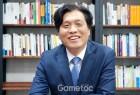 """[핫피플] 조승래 의원 """"게임 부정적 인식 바꾸는 것이 1순위"""""""