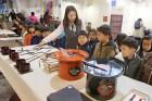 동아시아 문화원형의 무한변신
