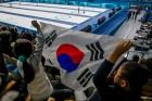 한국도 이젠 동계스포츠 강국 … 희망을 쏘다