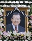 김종필 전 총리 향년 92세 별세 … '3金 시대' 종언