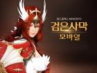 2018년 상반기 모바일게임 기대작 탑5... '검은사막모바일' 약진(영상)